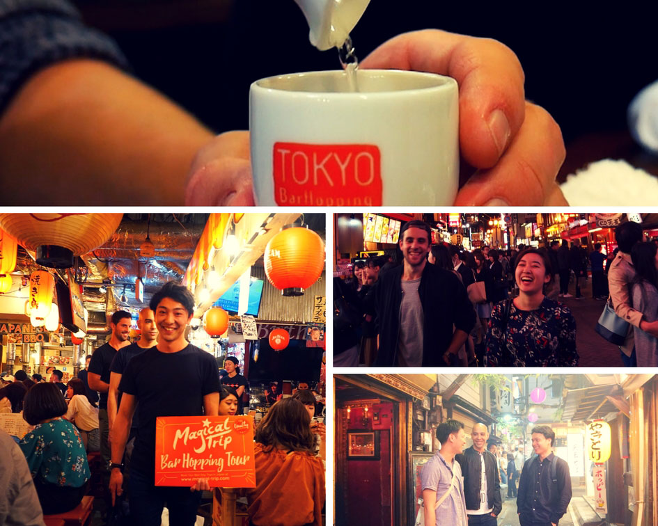 Tokyo-b