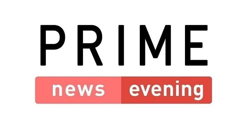 PRIMEnewsevening